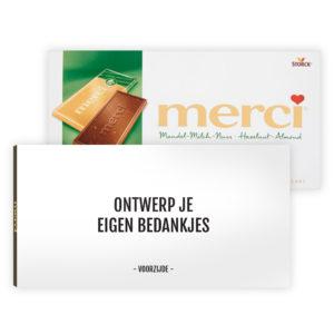 merci-100-gram-sleeve-chocolade-bedankjes-030-00175-2