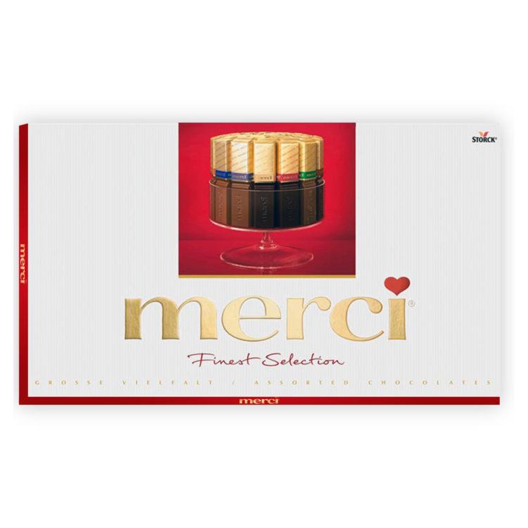 merci-400-gram-met-kaart-chocolade-bedankjes-060-00150-2