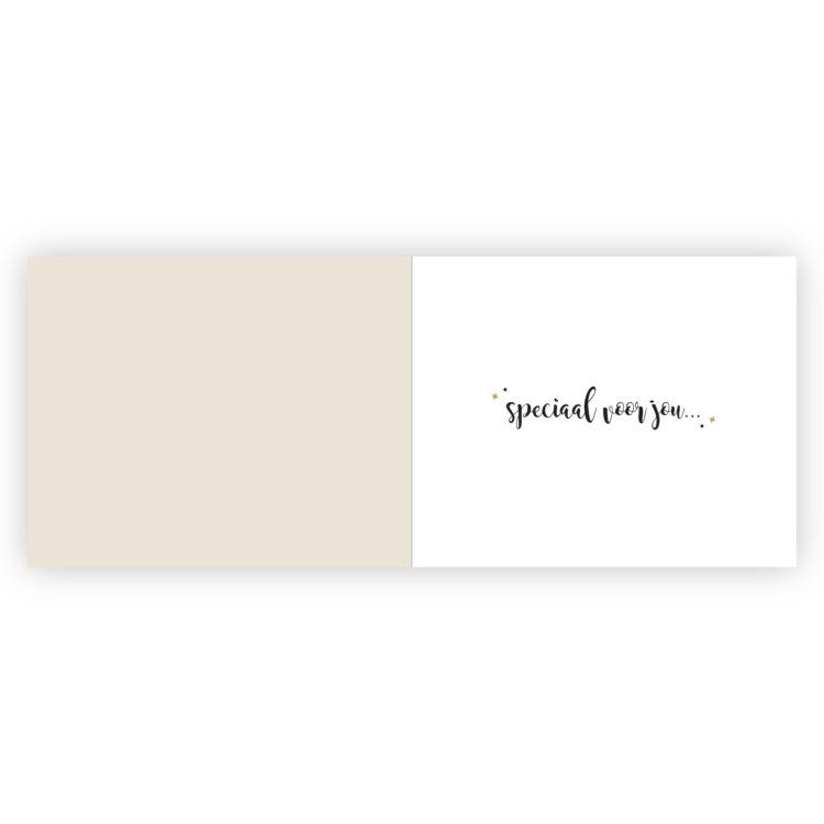 merci-chocolade-250-gram-met-gevouwen-kaart-bedankjes-050-00149-2