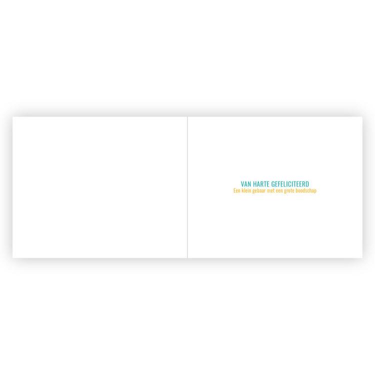 merci-chocolade-250-gram-met-gevouwen-kaart-bedankjes-050-00169-2