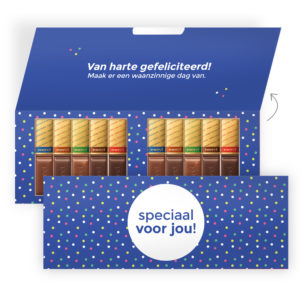 merci-chocolade-maxibox-10-bedankjes-080-00144-1