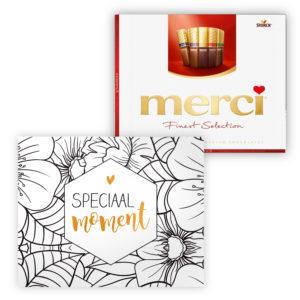 merci-250-gram-met-kaart-chocolade-bedankjes-040-00200-2