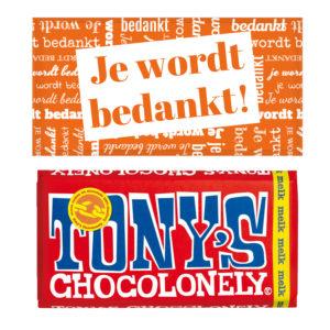 originele chocolade relatiegeschenken