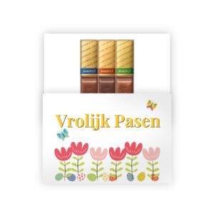 paasgeschenkjes chocolade